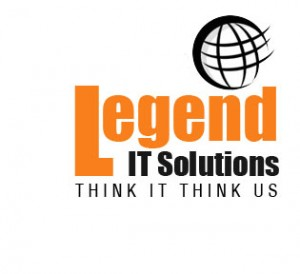 Legend IT Solutions