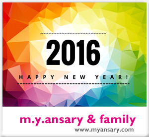 New-Year---2016---Ansary