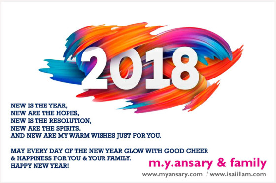 New-year-2018---Ansary